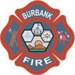BurbankFire