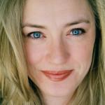 Carrie Williams - RainShadow Coaching