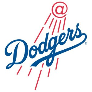 Los Angeles Dodgers Tickets